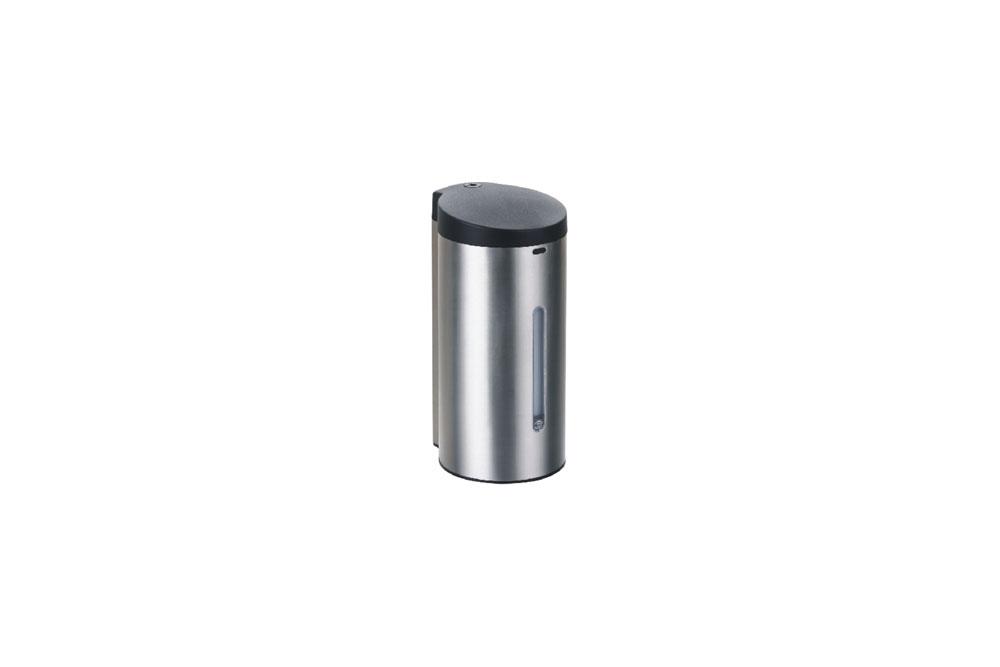 FB-G22-感应皂浴器